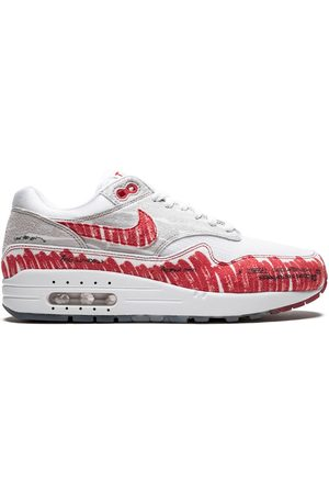 Nike Air max 1 tinker sneakers
