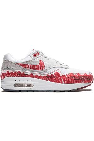 Nike Sneakers - Air max 1 tinker sneakers
