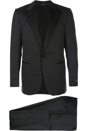 adidas Fitted dinner suit
