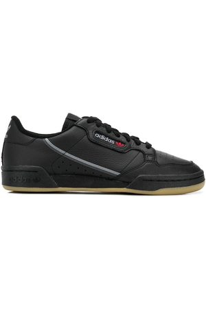 adidas Original Continental 80 sneakers