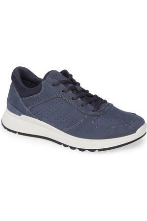 Ecco Women's Exostride Sneaker