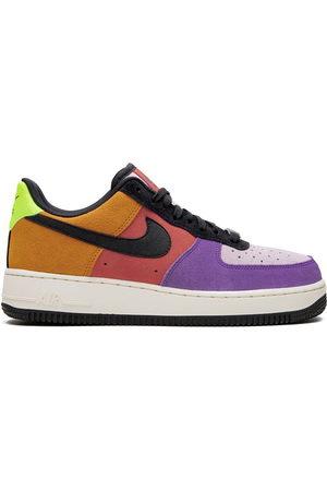 Nike Air Force 1 07 LV8 sneakers