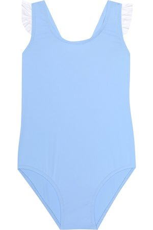 Melissa Odabash Milly swimsuit