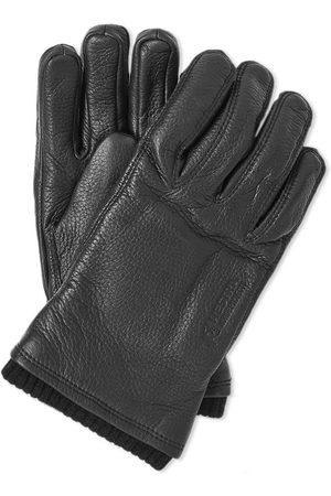 Norse projects X Hestra Utsjo Glove