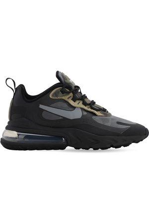 Nike Women Sneakers - Air Max 270 React