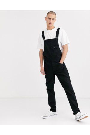 ASOS Skinny overalls in