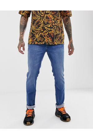 WeSC Eddy slim jeans
