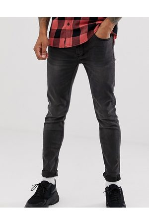 Only & Sons Skinny fit jeans in