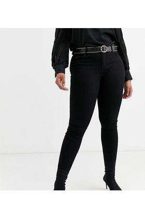 Vero Moda Skinny denim jeans in