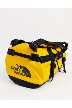 The North Face Base Camp Duffel - XS in
