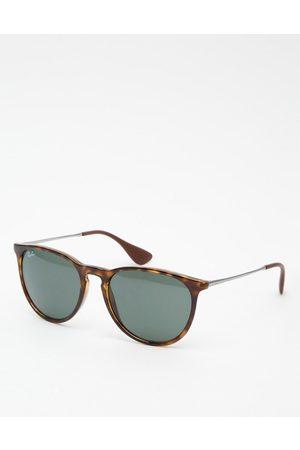 adidas Round Erika sunglasses 0rb4171