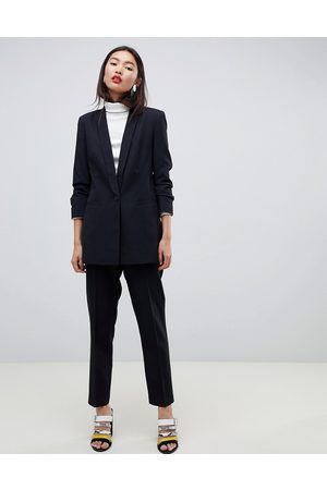 ASOS Mix & match suit blazer