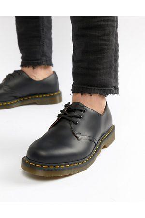 Dr. Martens Original 3-eye shoes in 11838002