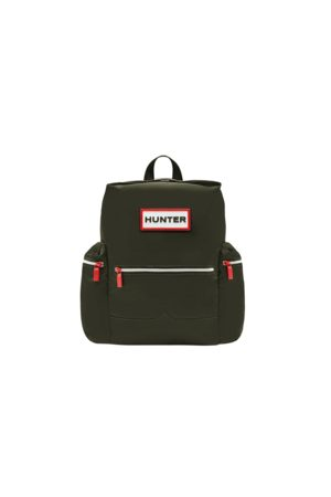 Hunter Original Top Clip Backpack - Nylon