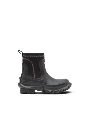 Hunter Men's Stella Mccartney X Boot