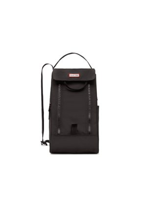Hunter Luggage - Short Boot Bag