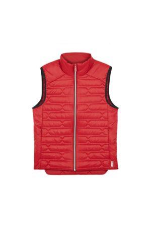 Hunter Men's Original Midlayer Vest