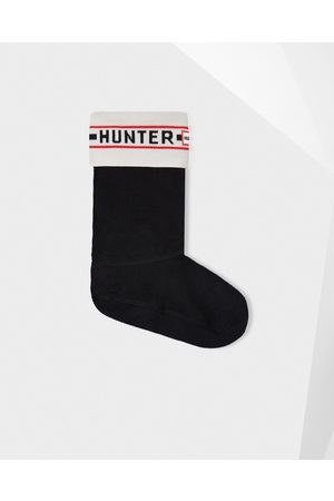Hunter Women's Original Play Tall Boot Socks