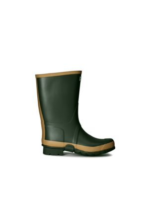 Hunter Women Rain Boots - Women's Gardener Rain Boots