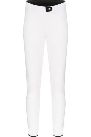 Colmar Softshell ski trousers