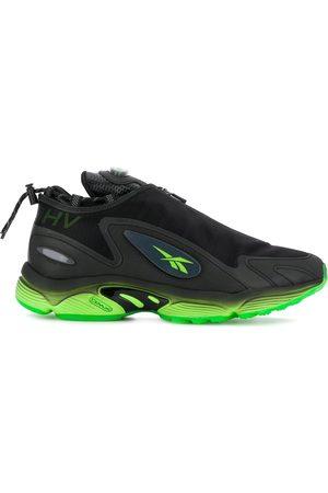 Reebok Sneakers - X MISBHV Daytona DMX sneakers