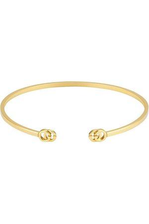 Gucci Women Bracelets - GG Running cuff - 8000