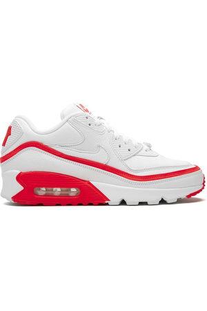 Nike Air Max 90 / UNDFTD sneakers