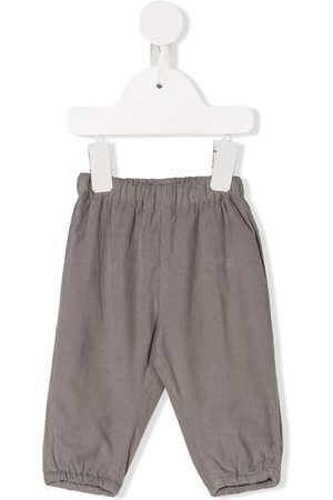 KNOT Flora trousers - Grey