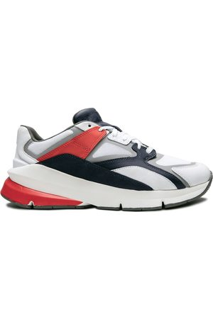 Under Armour UA Forge 96 Track sneakers