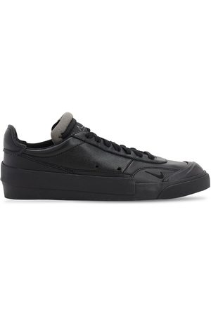 Nike Women Sneakers - Drop-type Prm Sneakers
