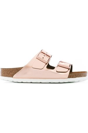 Birkenstock Arizona' sandals