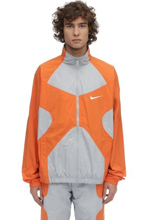 Nike Re-issue Woven Jacket
