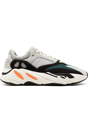 "adidas Yeezy Boost 700 ""Wave Runner"" sneakers - Multicolour"