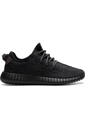 "adidas Yeezy Boost 350 ""Pirate """
