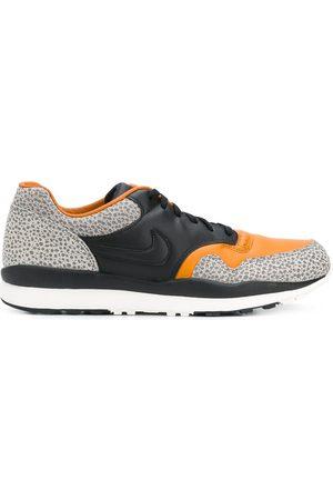 Nike Sneakers - Air Safari sneakers