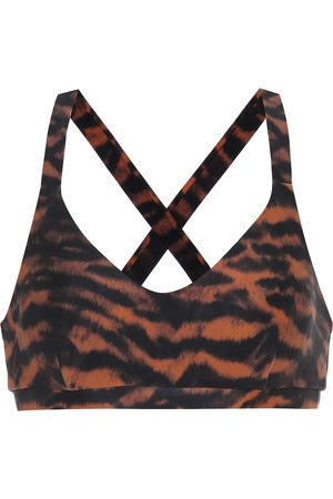 The Upside Tiger Sophie sports bra