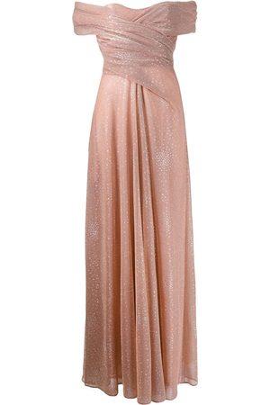 TALBOT RUNHOF Women Evening dresses - Tolinda gown