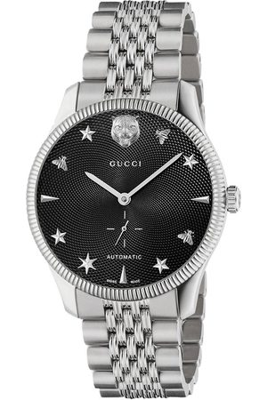 Gucci G-Timeless, 40 mm