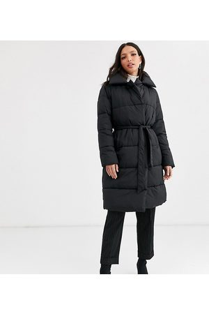 Y.A.S Summer padded coat