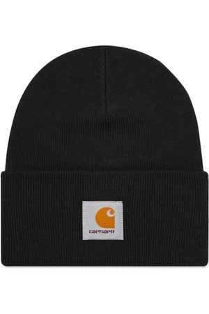 Carhartt Carhartt Watch Hat