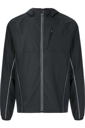 Track & Field Ultramax windbreaker jacket