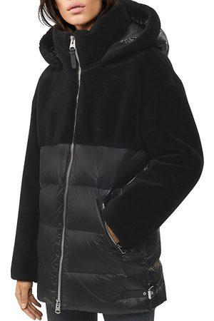 Mackage Junia Down Coat