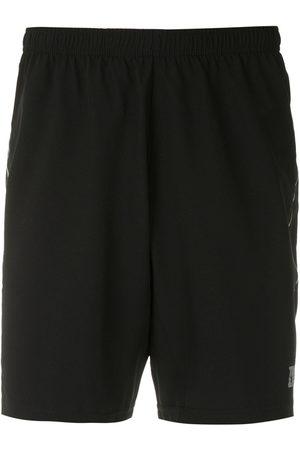 Track & Field Ultramax Stretch reflective shorts