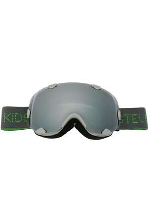 Stella McCartney Ski goggles - Grey