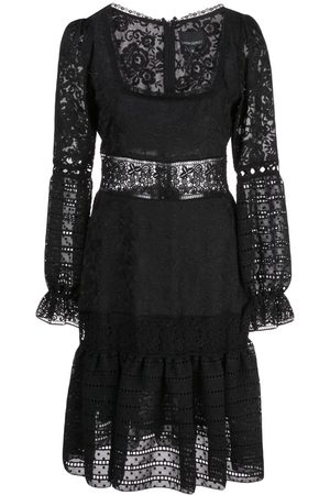 Cynthia Rowley Wicker Park lace dress