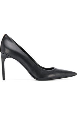 Tom Ford Women Heels - Screw pumps