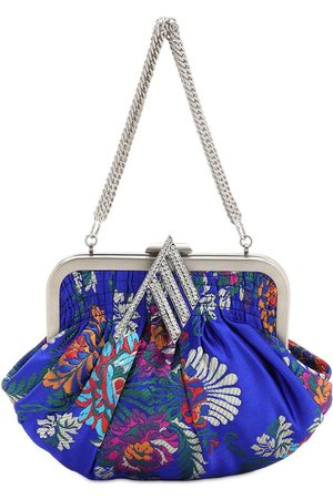 The Attico Mini Doctor's Bag