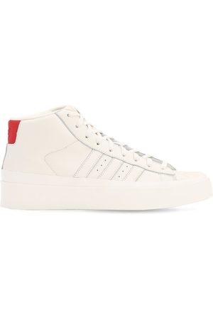 adidas Pro Model 80s Sneakers