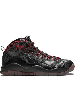 Jordan Men Sneakers - Air 10 Retro DB Doernbecher