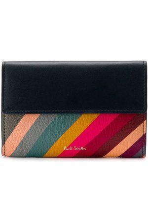 Paul Smith Foldover money wallet